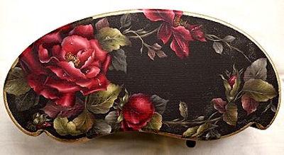 1-ps-rose-elegance-161969.jpg