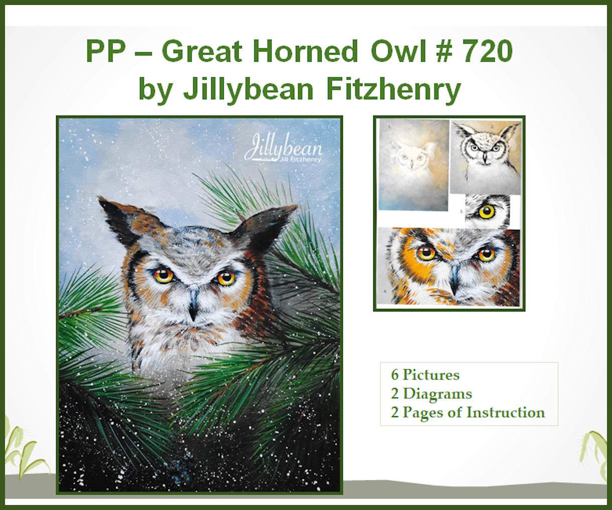 720-great-horned-owl-jb720-mp.jpg