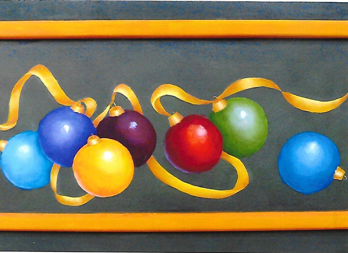 ah-holiday-whimsy180136-pic.jpg