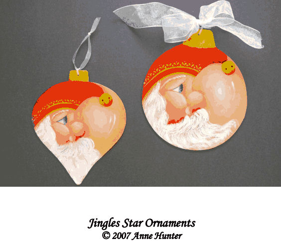ah-jingle-star-ornament-e-packet.jpg
