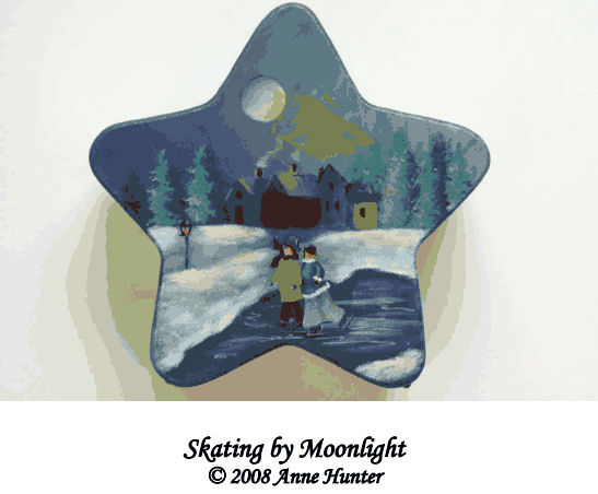 ah-skating-by-moonlight-e-packet.jpg