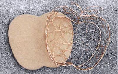 basket-aplple-basket-small-main-242017.jpg