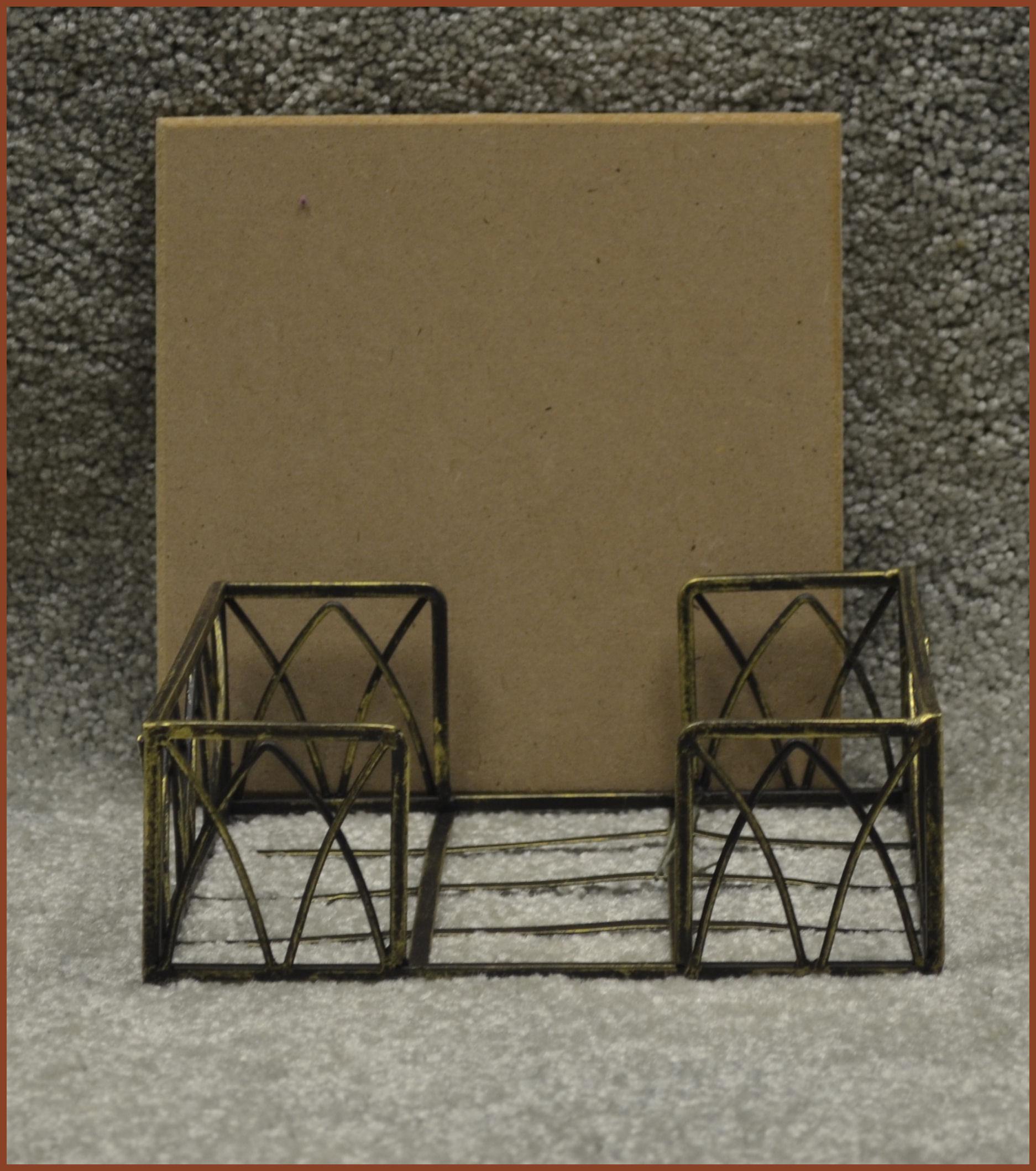 basket-arch-napkin-holder-1923998.jpg
