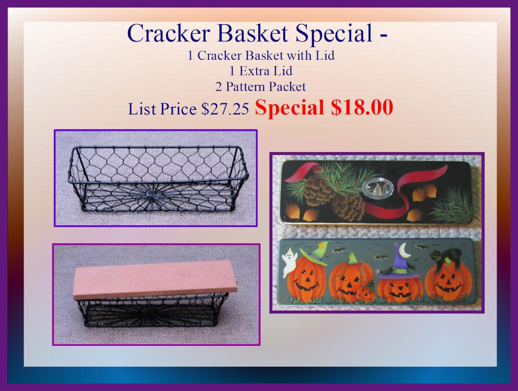 basket-cracker-basket-special.jpg