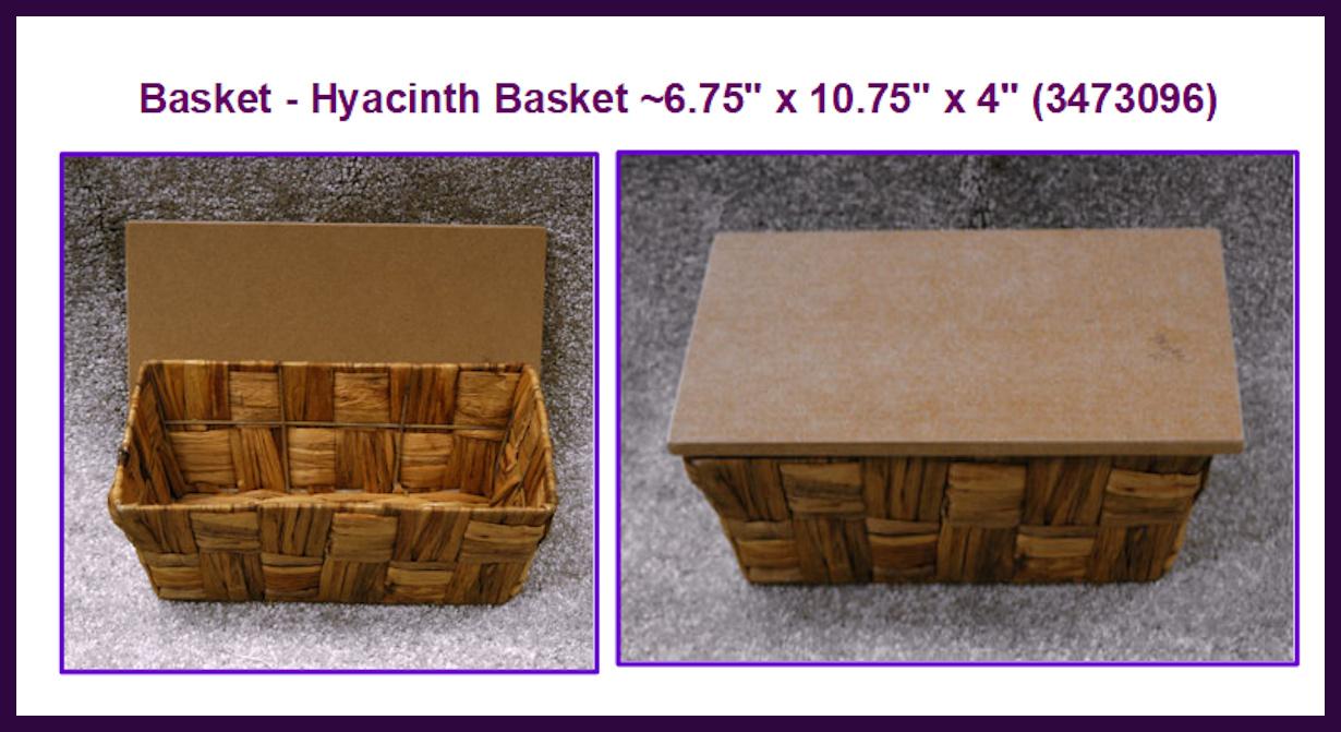 basket-hyacinth-basket-with-boarder-3473096-closed.jpg