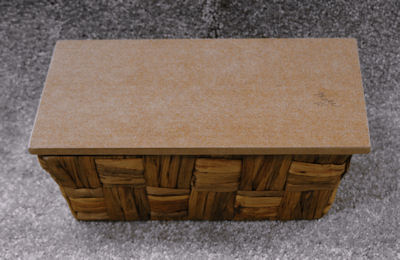 basket-hyacinth-basket-with-lid-3473096-closed.jpg