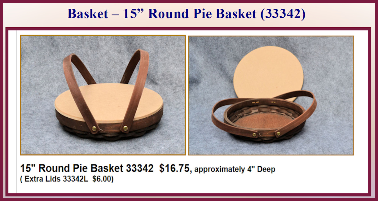 basket-pie-basket-33342-boarder.jpg