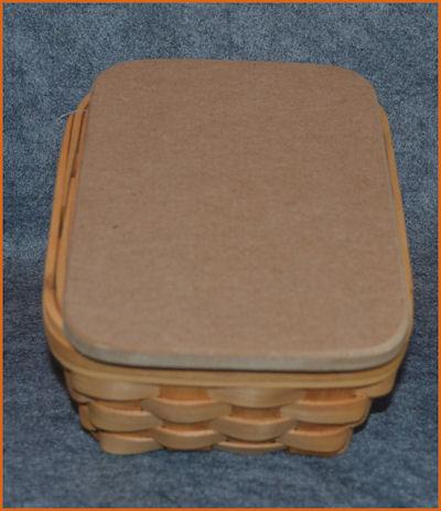 basket-rectangular-reed-basket-midified-slant-284816m-front-sm.jpg
