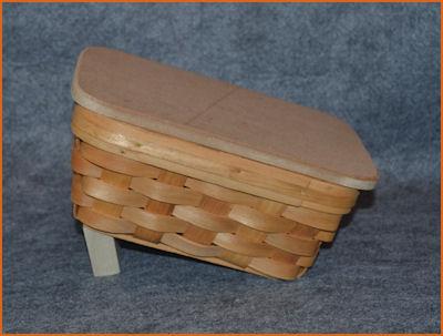 basket-rectangular-reed-basket-midified-slant-284816m-side-sm.jpg