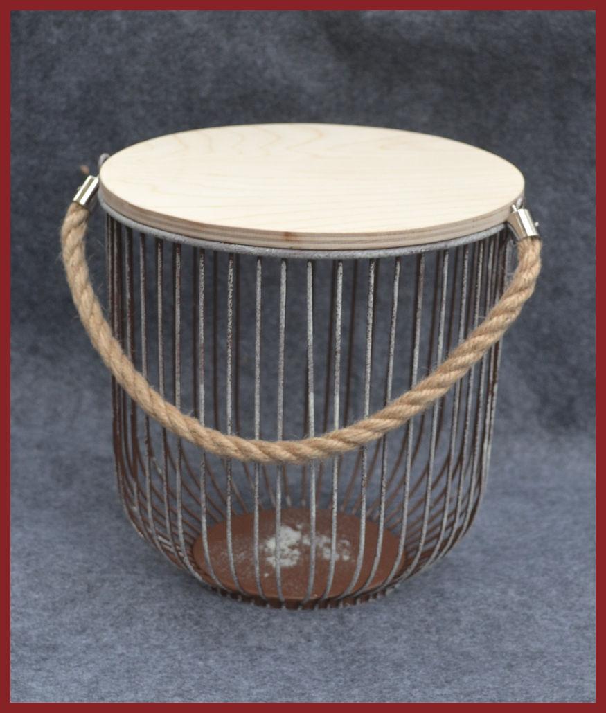 basket-round-metal-basket-set-with-lid-tma74473.jpg