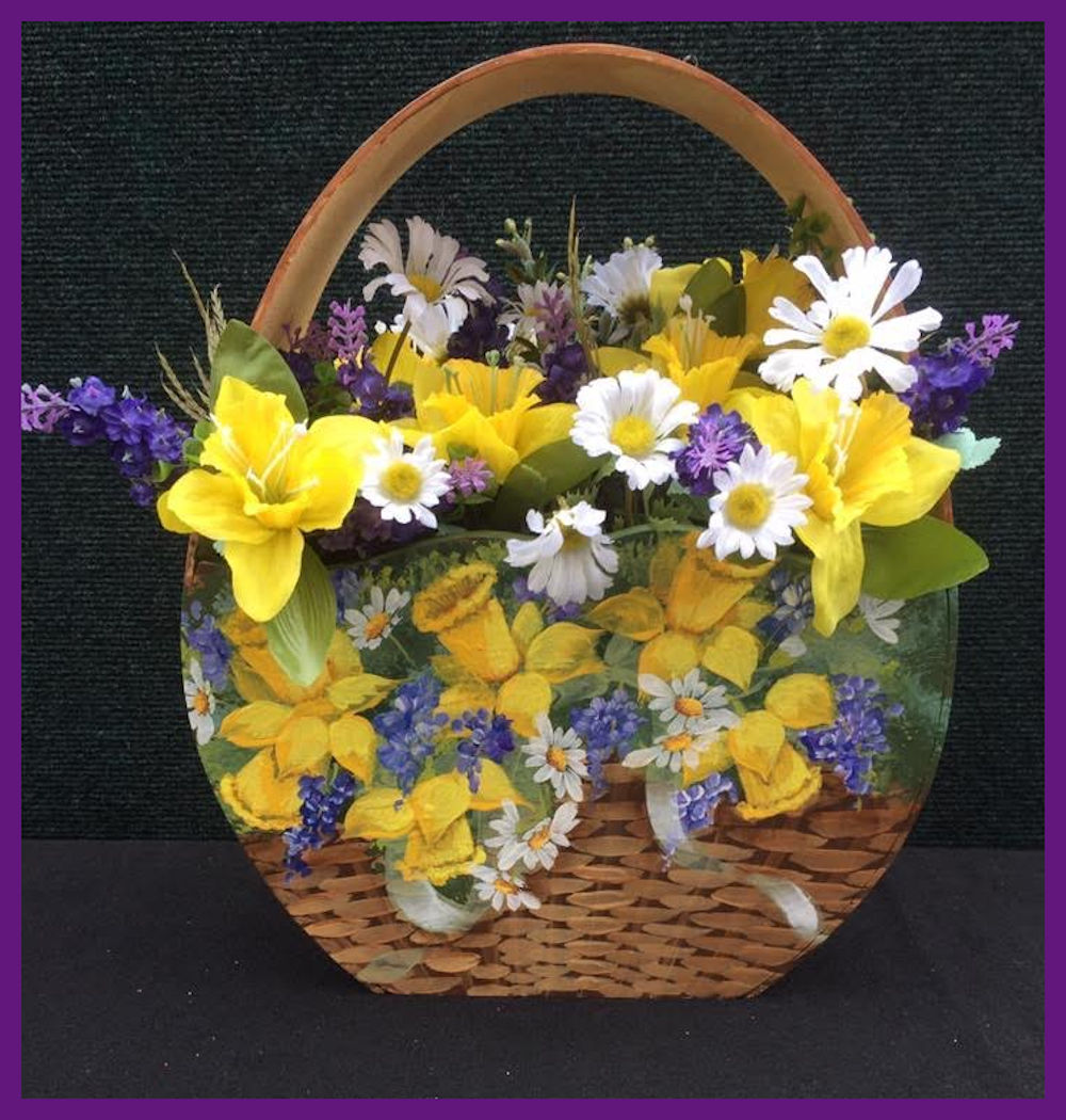 basket-wooden-with-handle-1923022-painted-with-flowers.jpg
