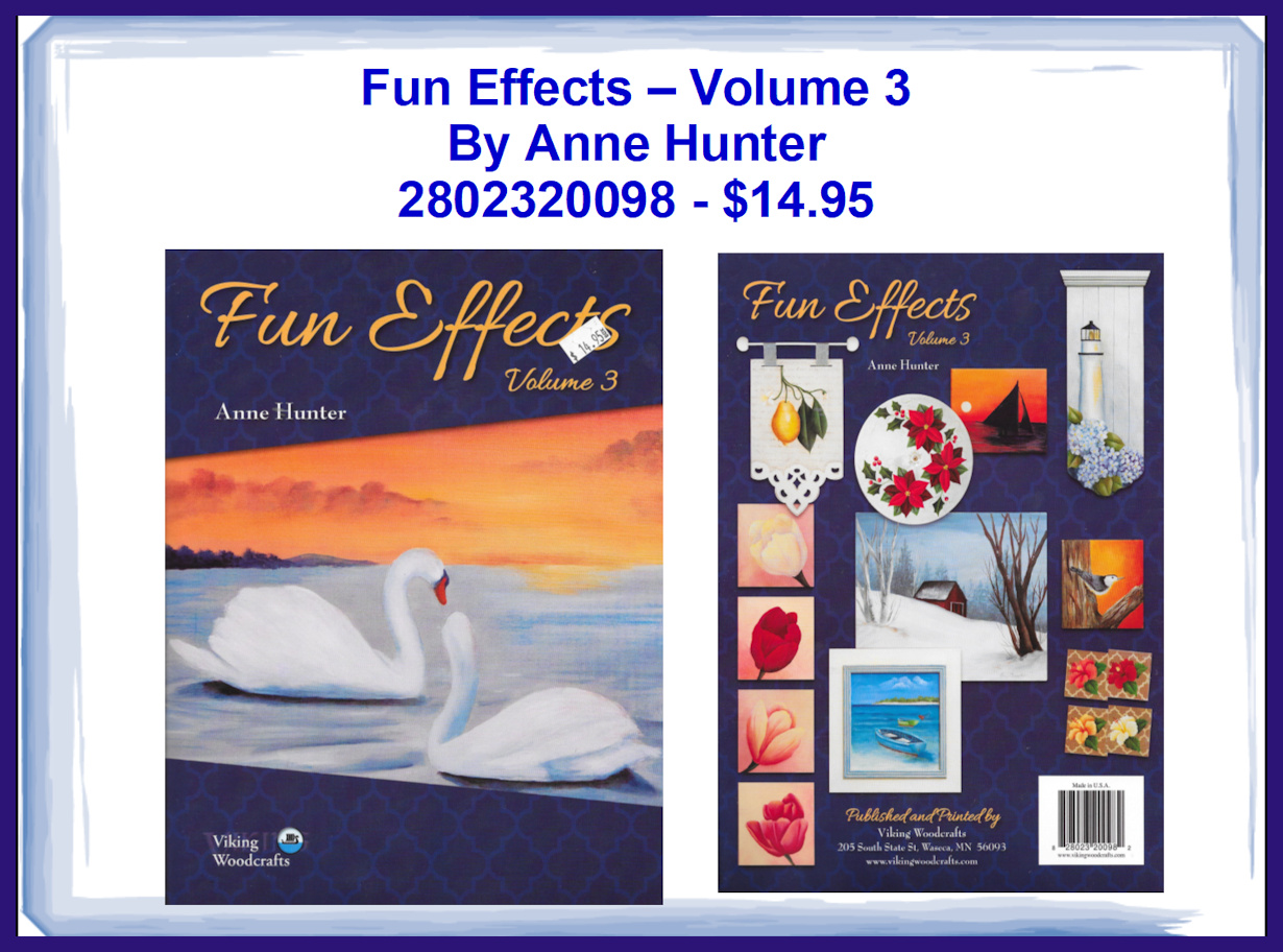 book-fun-effects-2802320098-covers-only-collage.jpg