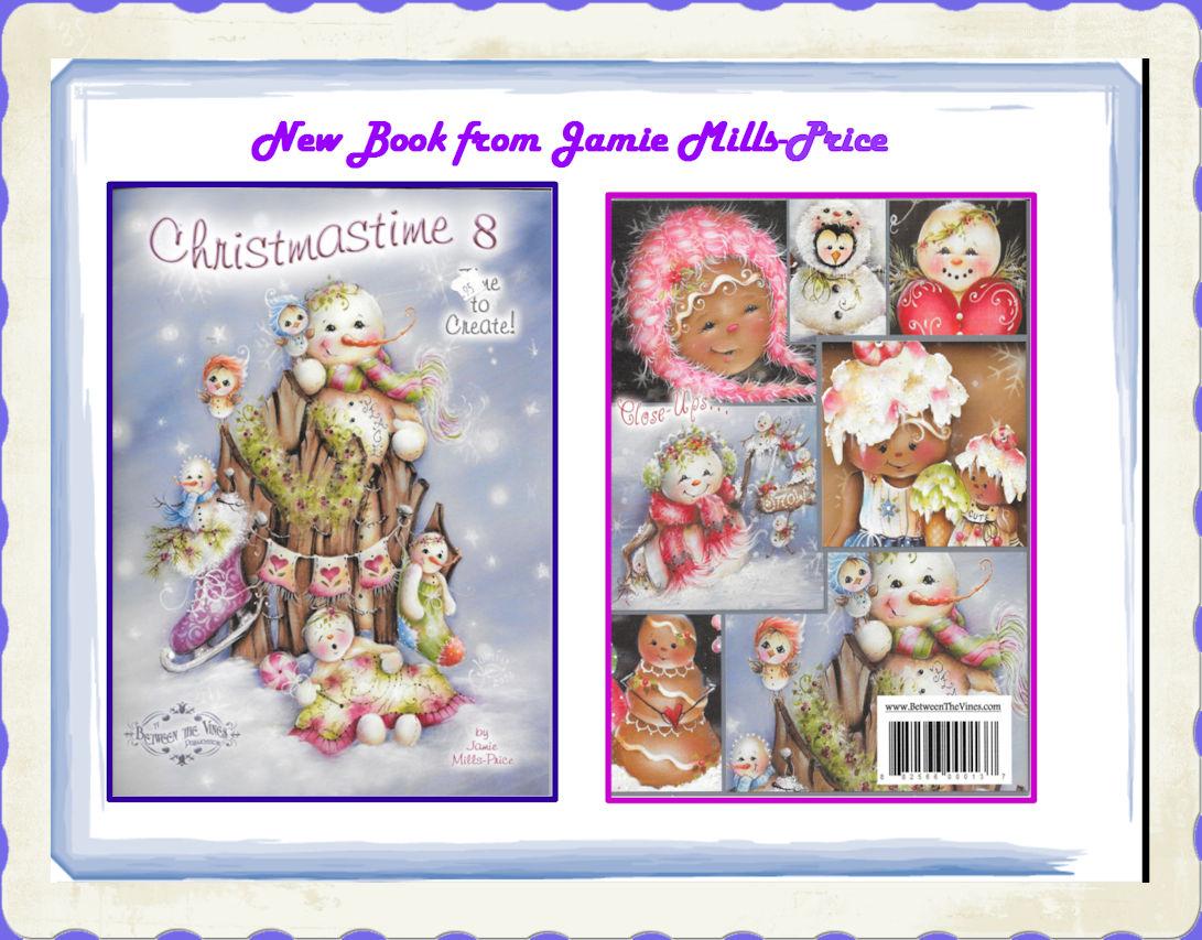 book-jamie-mills-price-christmastime-8-frame.jpg