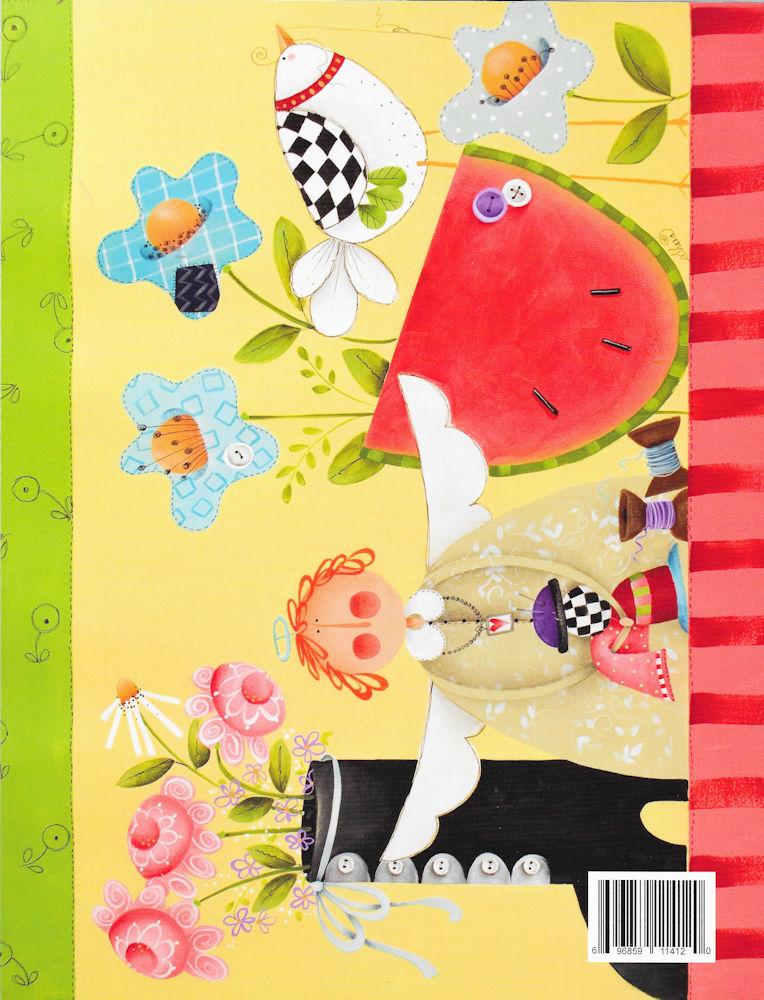 book-sr-funky-folk-art-angels-more-9685911412-bc.jpg