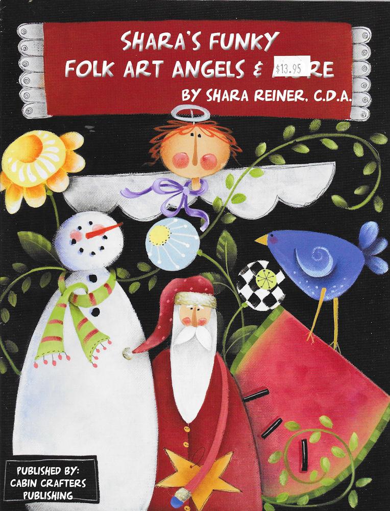 book-sr-funky-folk-art-angels-more-9685911412-fc.jpg