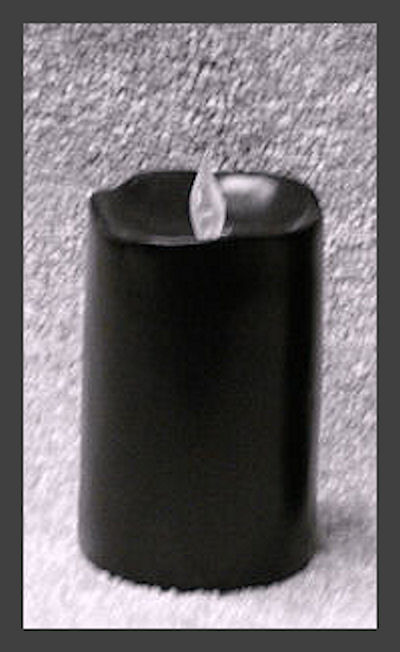 candle-small-blow-on-off-896403.jpg