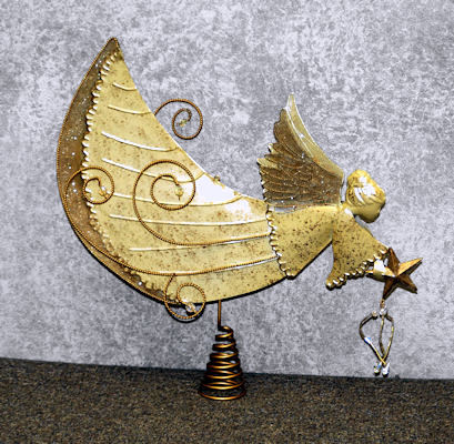 copy-of-metal-angel-with-spiral-stand-740009.jpg