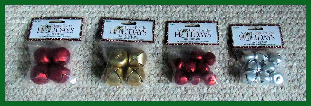 da-holiday-bells-lg-sm-52695326xx.jpg