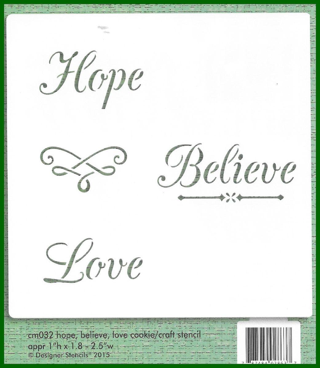 da-hope-8748402863.jpg