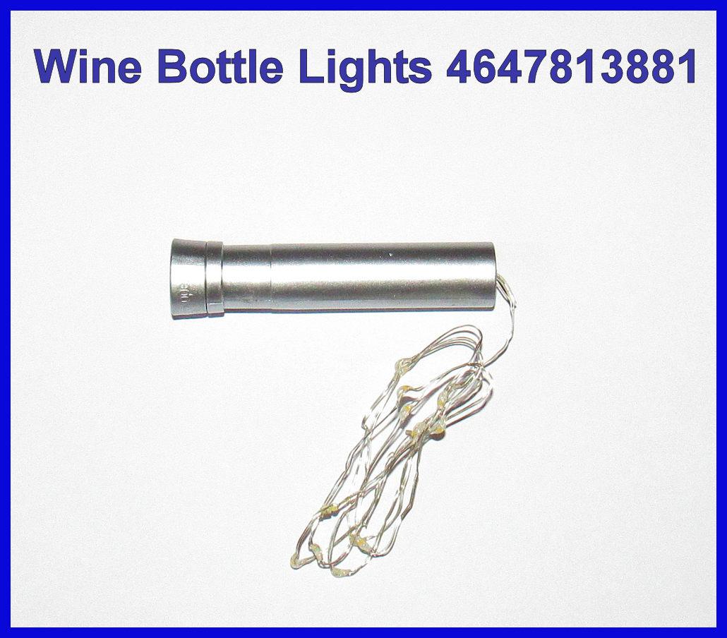 da-lights-wine-bottle-4647813381.jpg