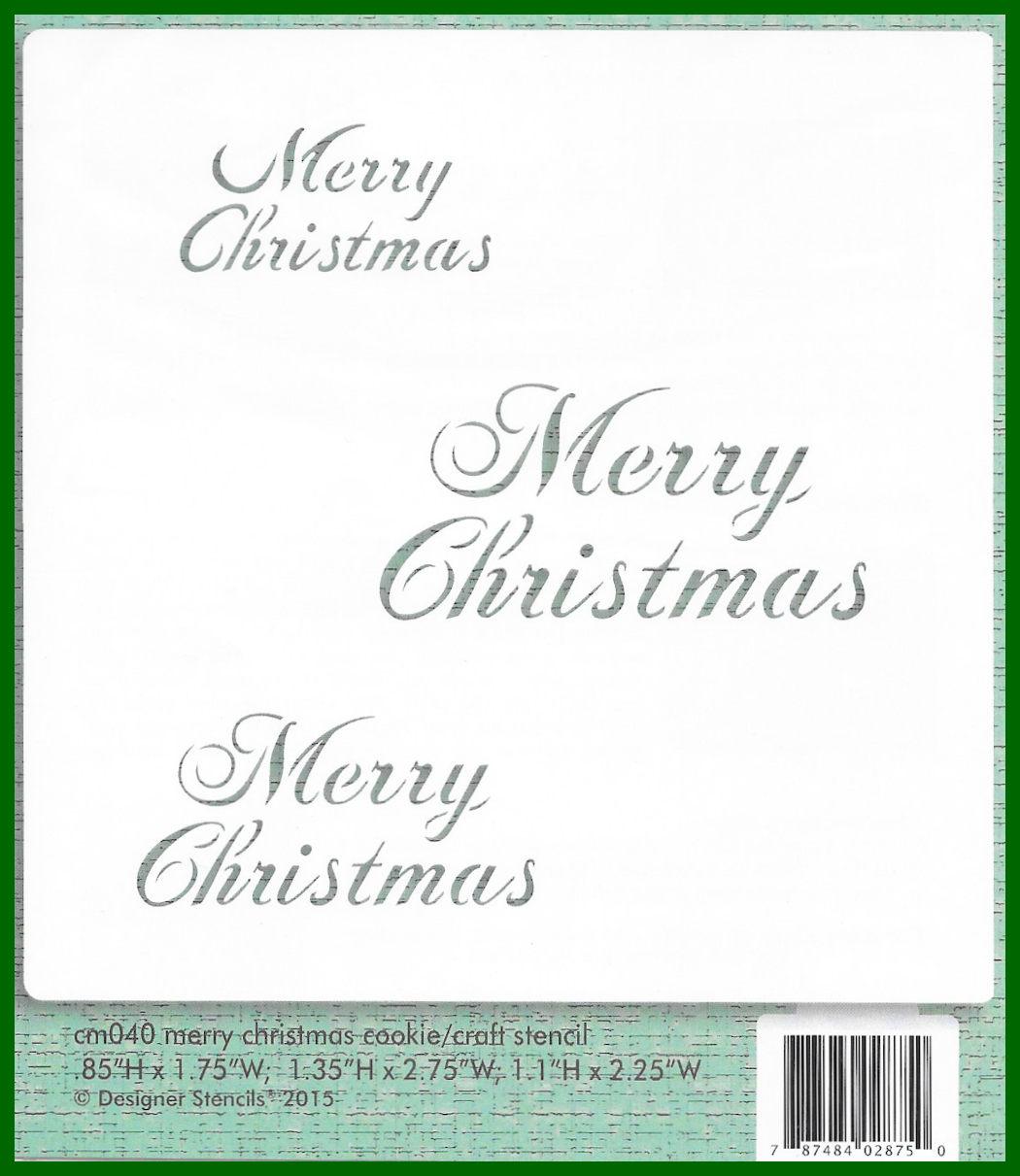 da-merry-christmas-8748402875.jpg