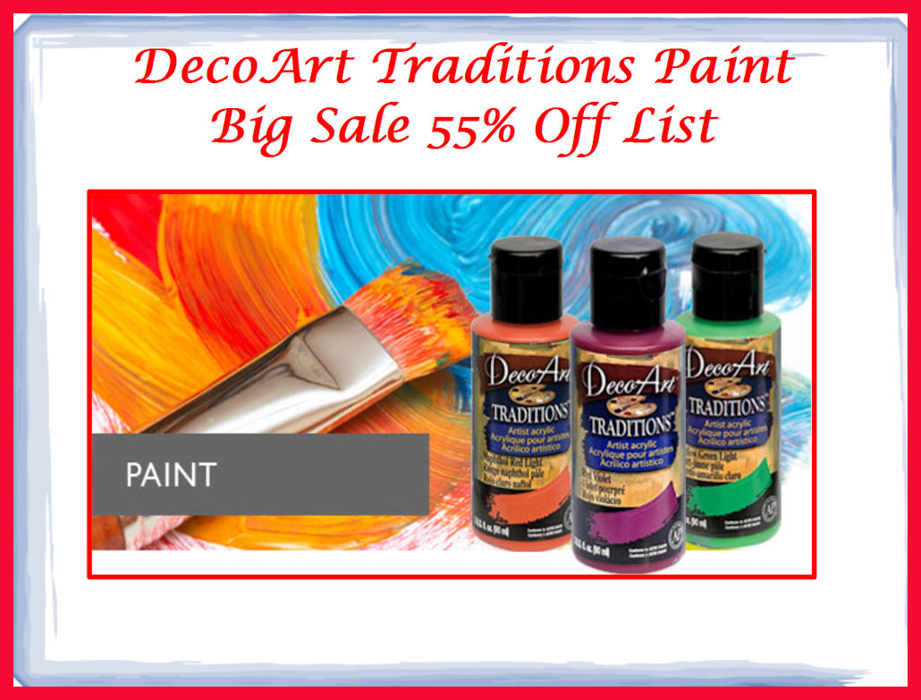 decoart-traditions-big-sale.jpg
