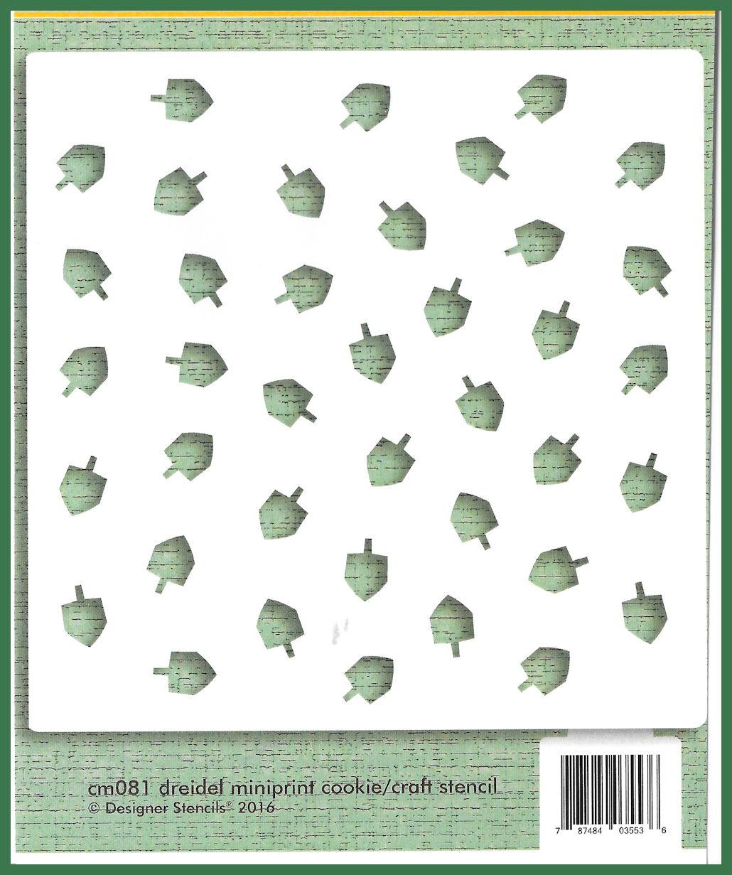 ds-dreidel-miniprint-8748403553.jpg
