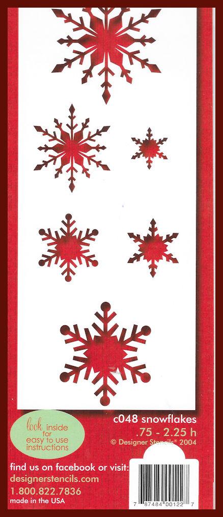 ds-snowflakes-8748400122.jpg