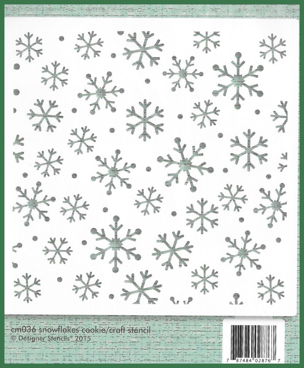 ds-snowflakes-8748402876.jpg