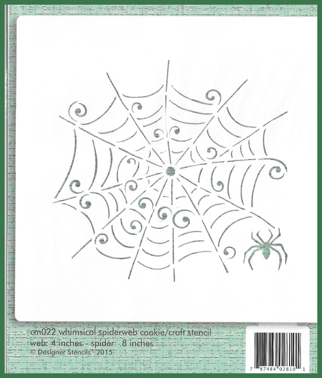 ds-whimsical-spiderweb.jpg