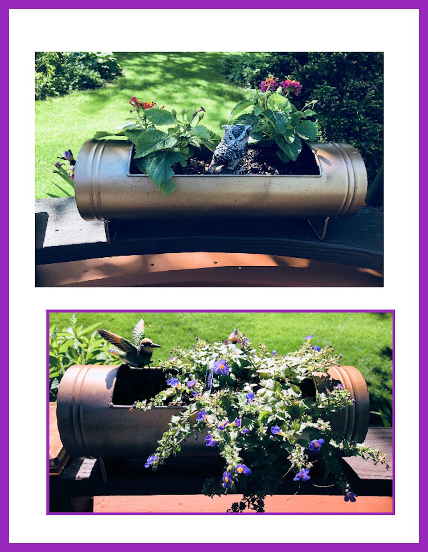 etal-tin-vase-planter-collage-.jpg