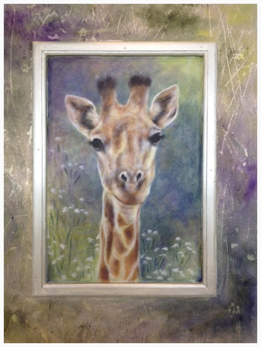 giraffe-ls2017-1.jpg