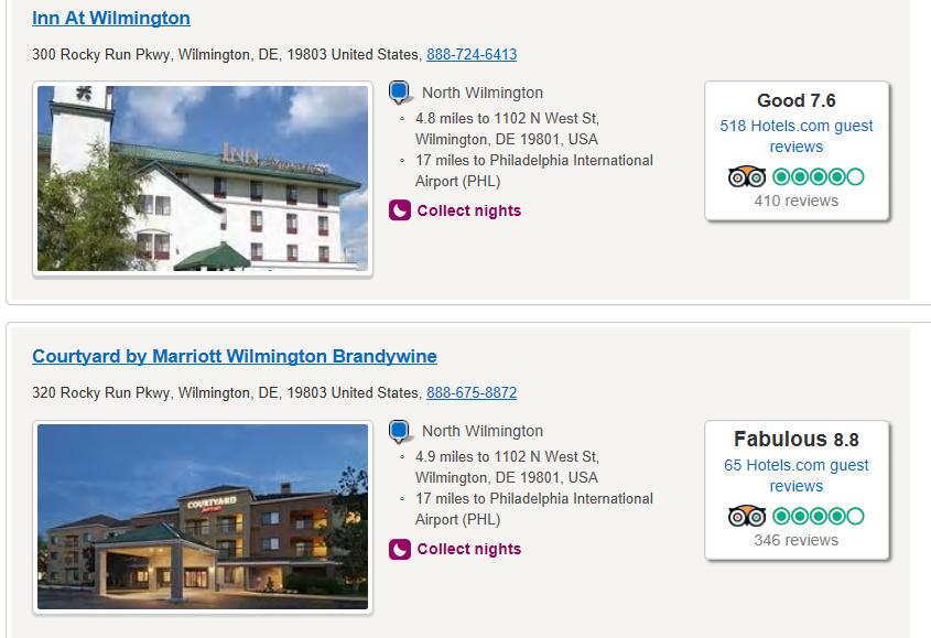 hotels-1.jpg