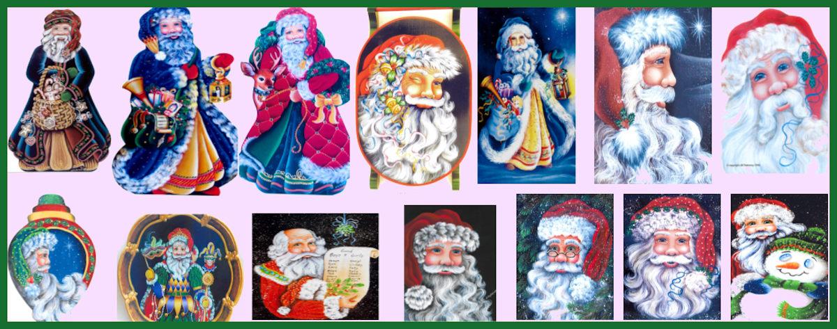 jillybean-santa-special-picture.jpg