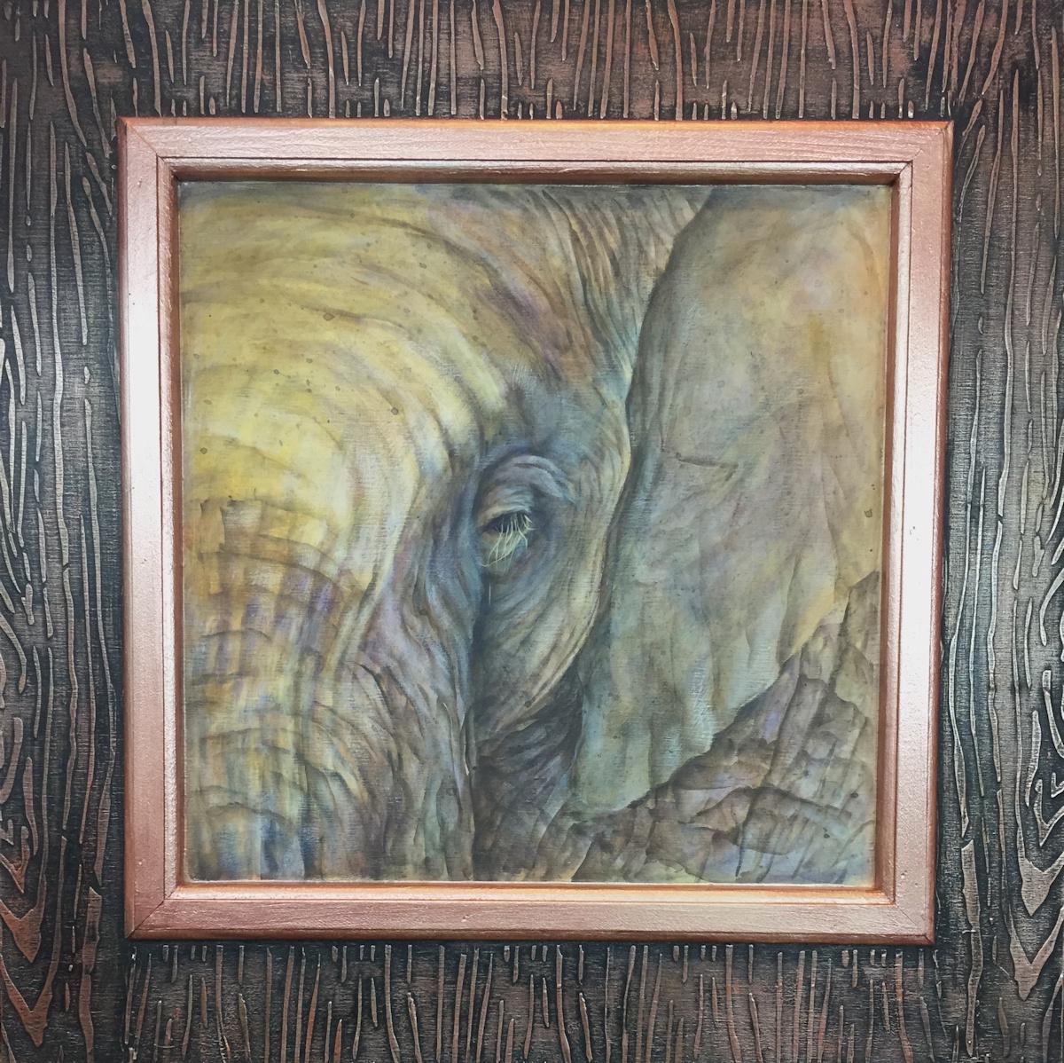 ls-elephant-2018-sm.jpg