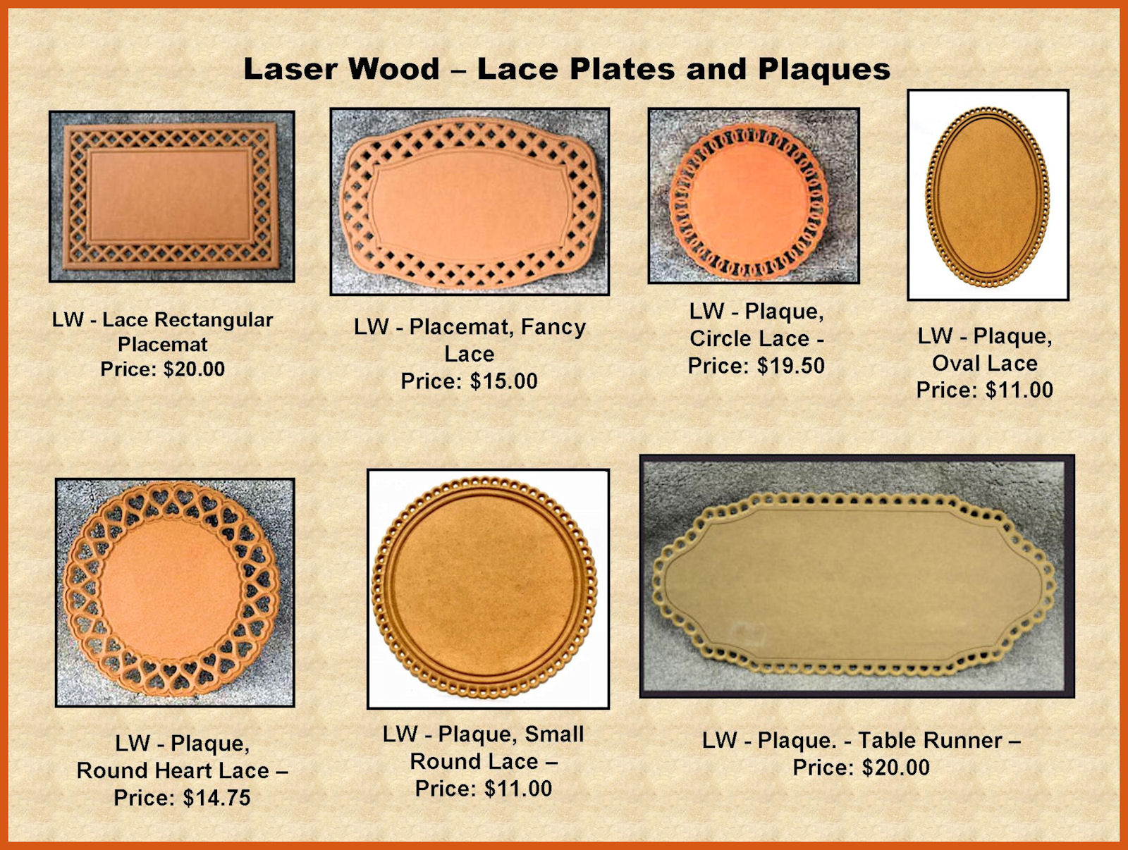 lw-lace-paltes-and-plaques-med.jpg