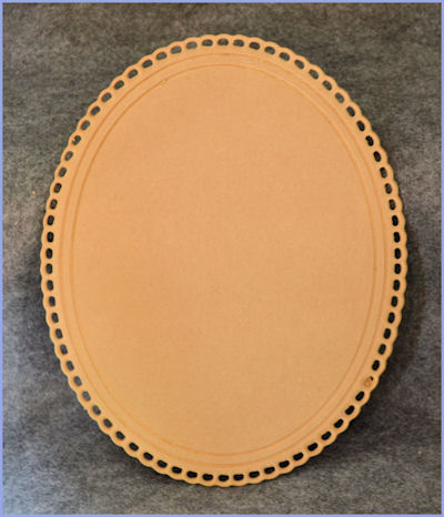 lw-oval-plaque-with-scrolled-edge-11161-sm.jpg