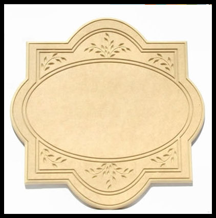 lw-plaque-leaf-with-oval-insert-16125.jpg