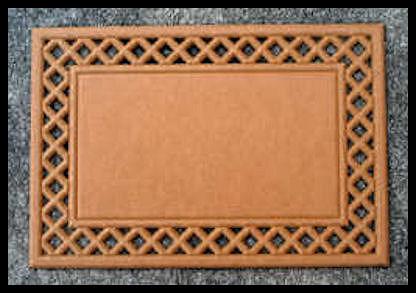 lw-plaque-rectangular-lattice-placemat-111261.jpg