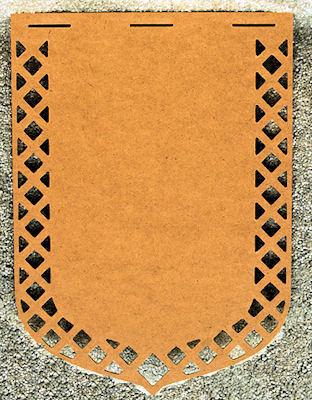 lw1150-lattice-banner-a150.jpg