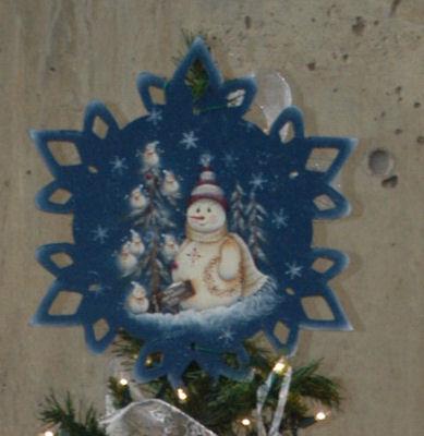 lw1624152-snowflake-charger-bdp-tt.jpg