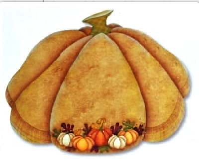 lw8123-4-placemats-pumpkin-set-of-4-h123-kim-christmas-1.jpg