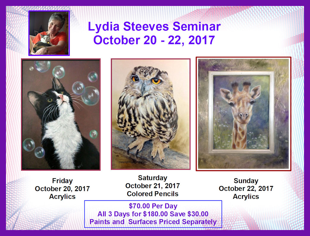 lydia-steeves-2017-projects-corrected-20170906.jpg