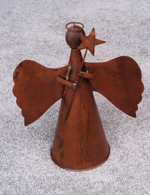 metal-angel-tree-topper-rusty-1118014.jpg