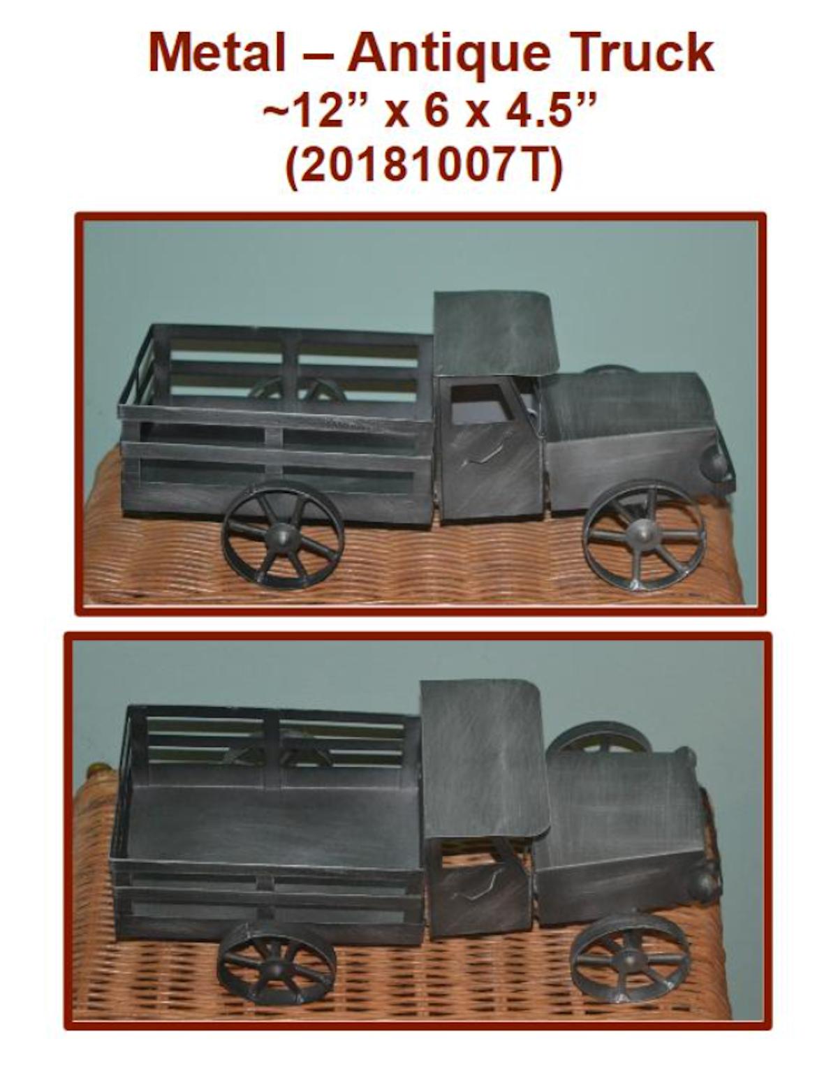 metal-antique-truck-20180710t.jpg