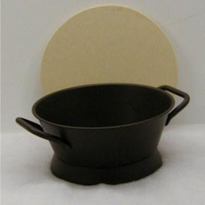 metal-bowl-with-wooden-lid-895791.jpg