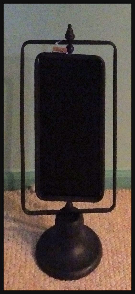 metal-chalk-board-black-revolving-stand-hx35579.jpg