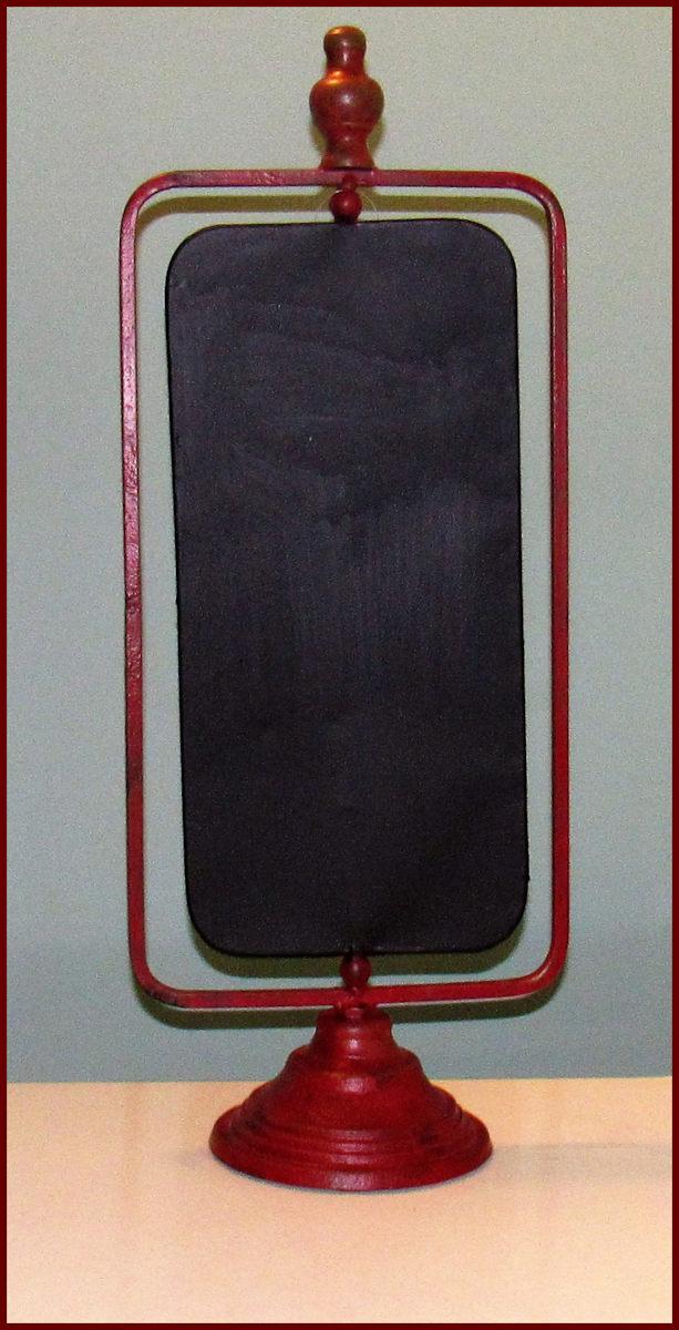 metal-chalk-board-red-revolving-stand-8d4468.jpg