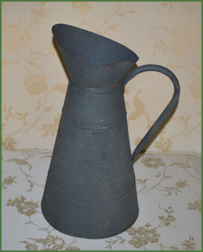 metal-french-pitcher-large-811093t-sm.jpg