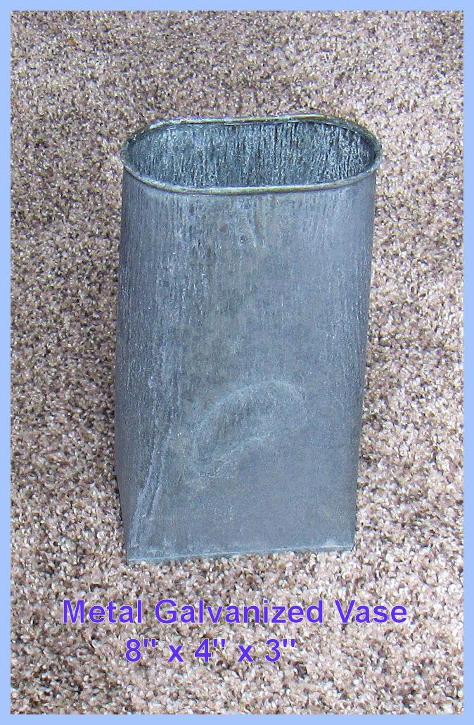 metal-galvanized-vase-dm1120sgb.jpg